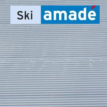 skiamade