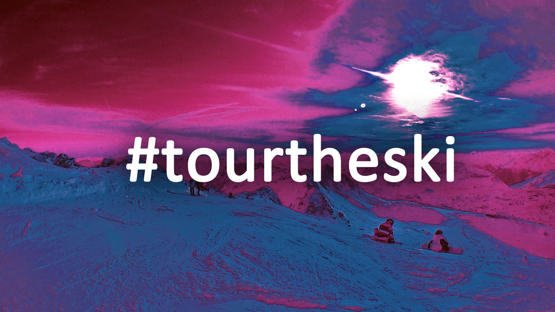 tourtheski-hashtag