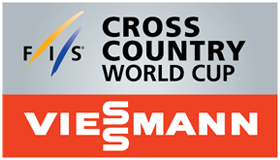 viessman_cross_country_wc