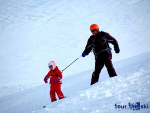 tts-skiinglesson1
