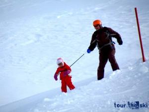 tts-skiinglesson2