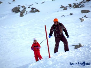 tts-skiinglesson3