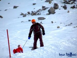 tts-skiinglesson4