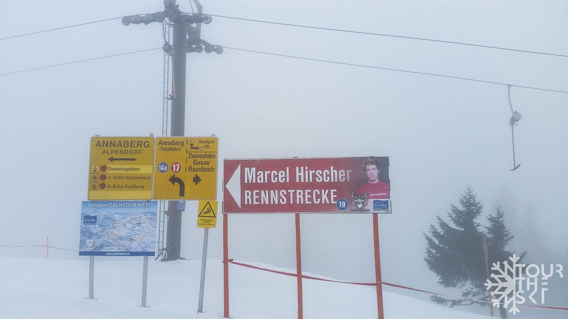 Marcel-Hirscher-1