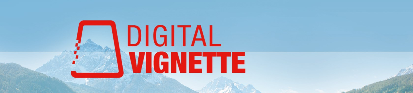 digital-vignette