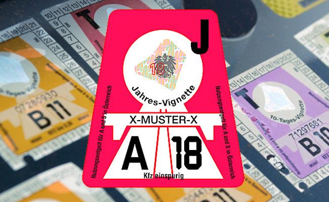 vignette-2018-oesterreich