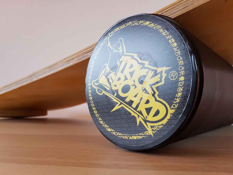 trickboard-16