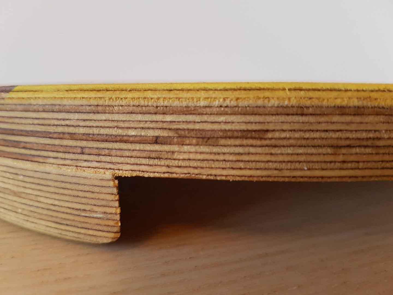 trickboard-6