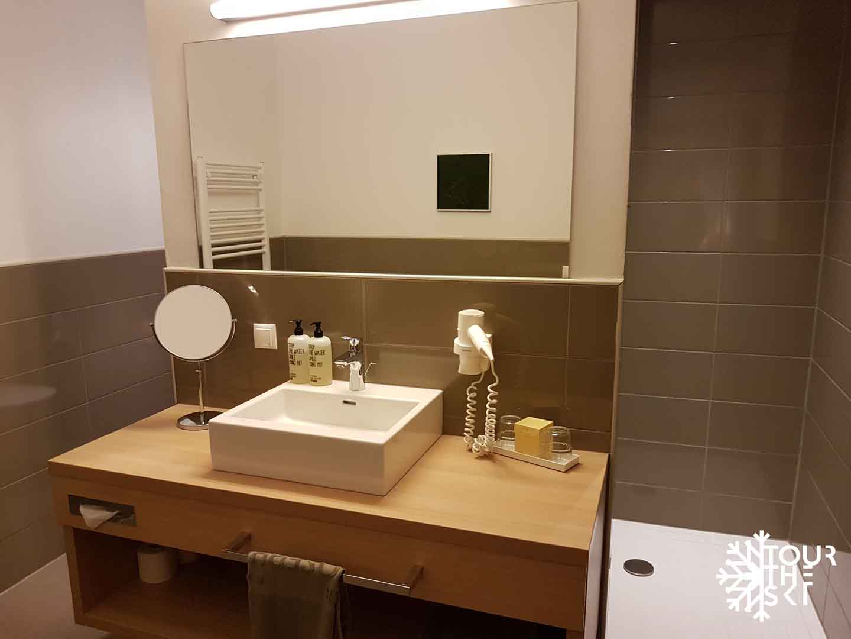 Hotel-Moserhof-2018-004