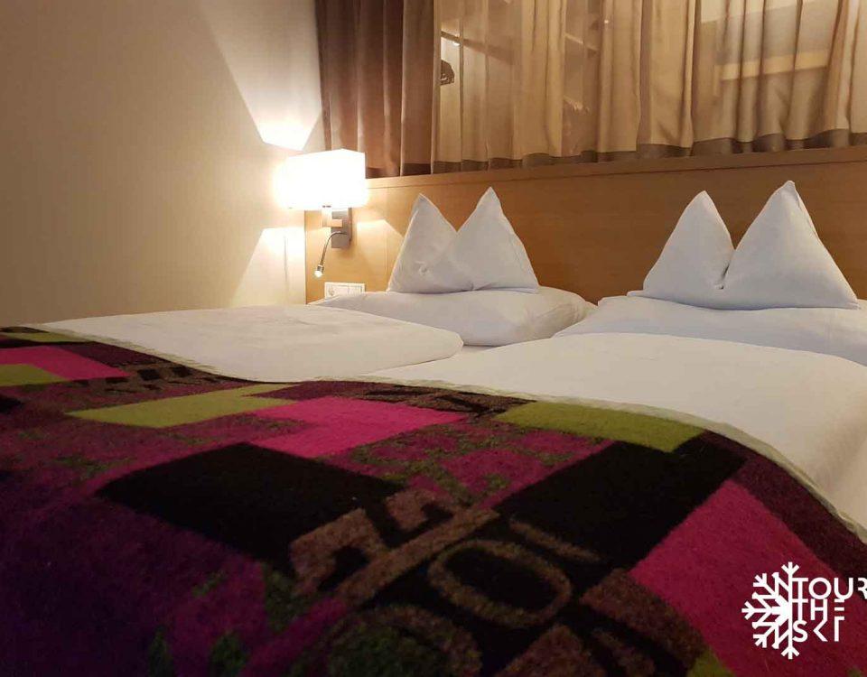 Hotel-Moserhof-2018