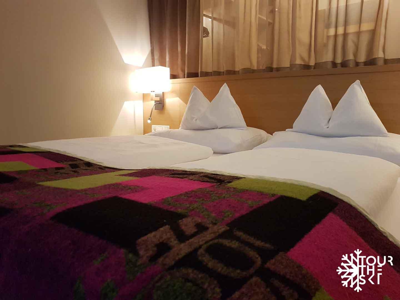 Hotel-Moserhof-2018-006