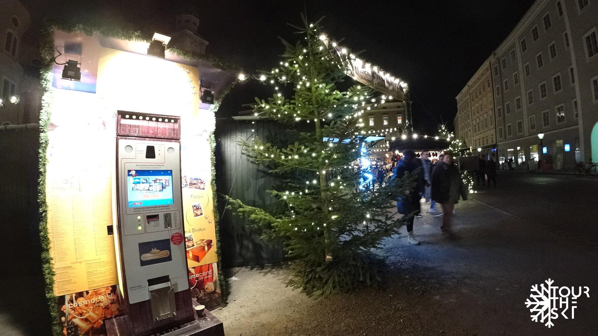 tourtheski-Salzburg-2017-005