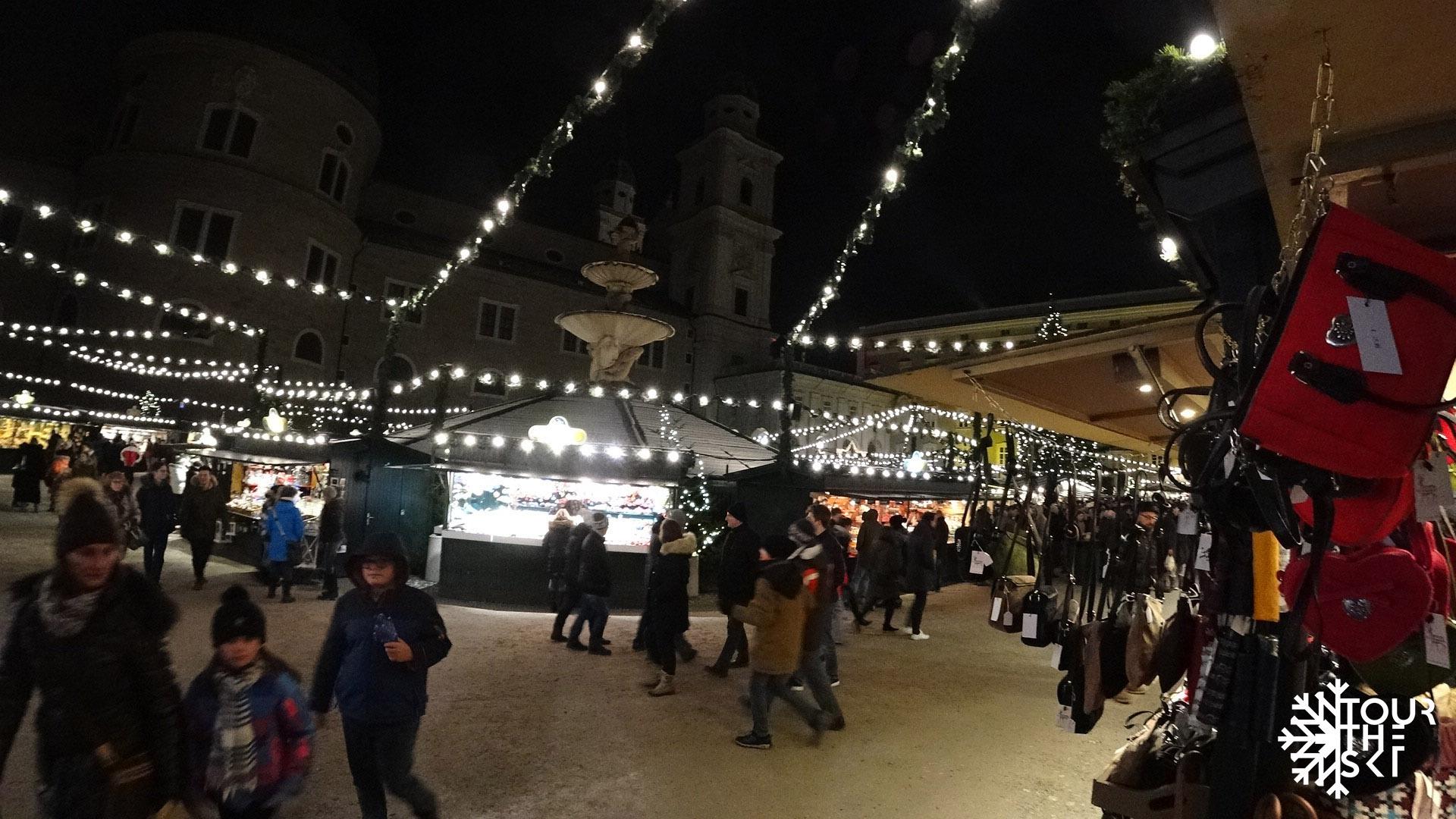 tourtheski-Salzburg-2017-011