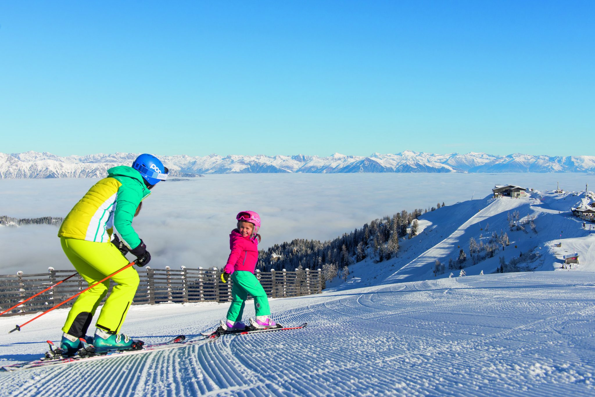 FranzGERDL_Kärnten Werbung_NASSFELD Ski Alpin _0238_087-17