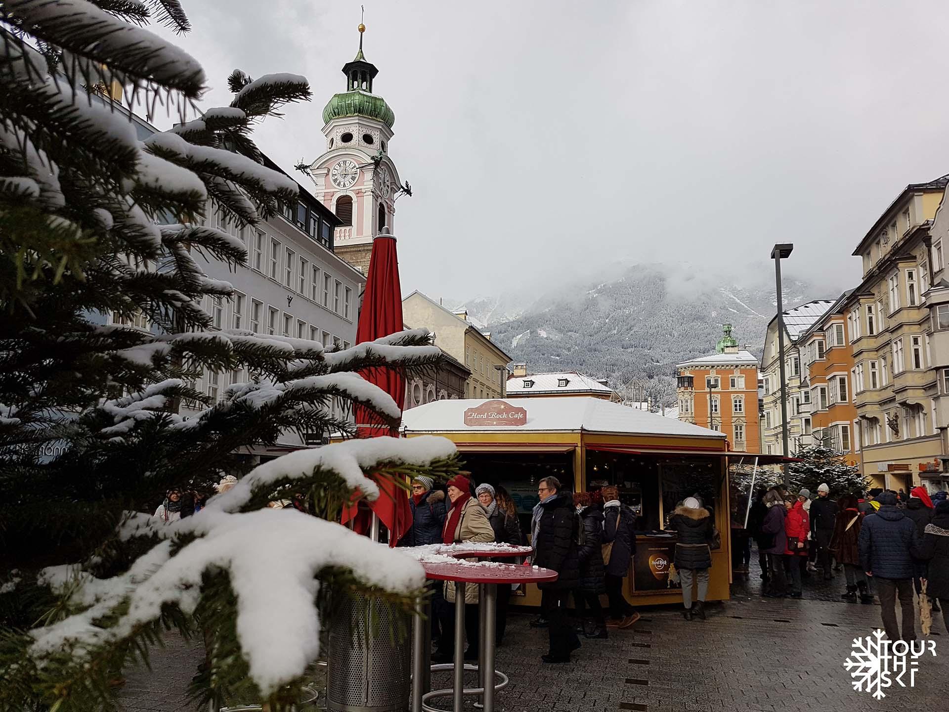 Innsbruck-12-2017-083