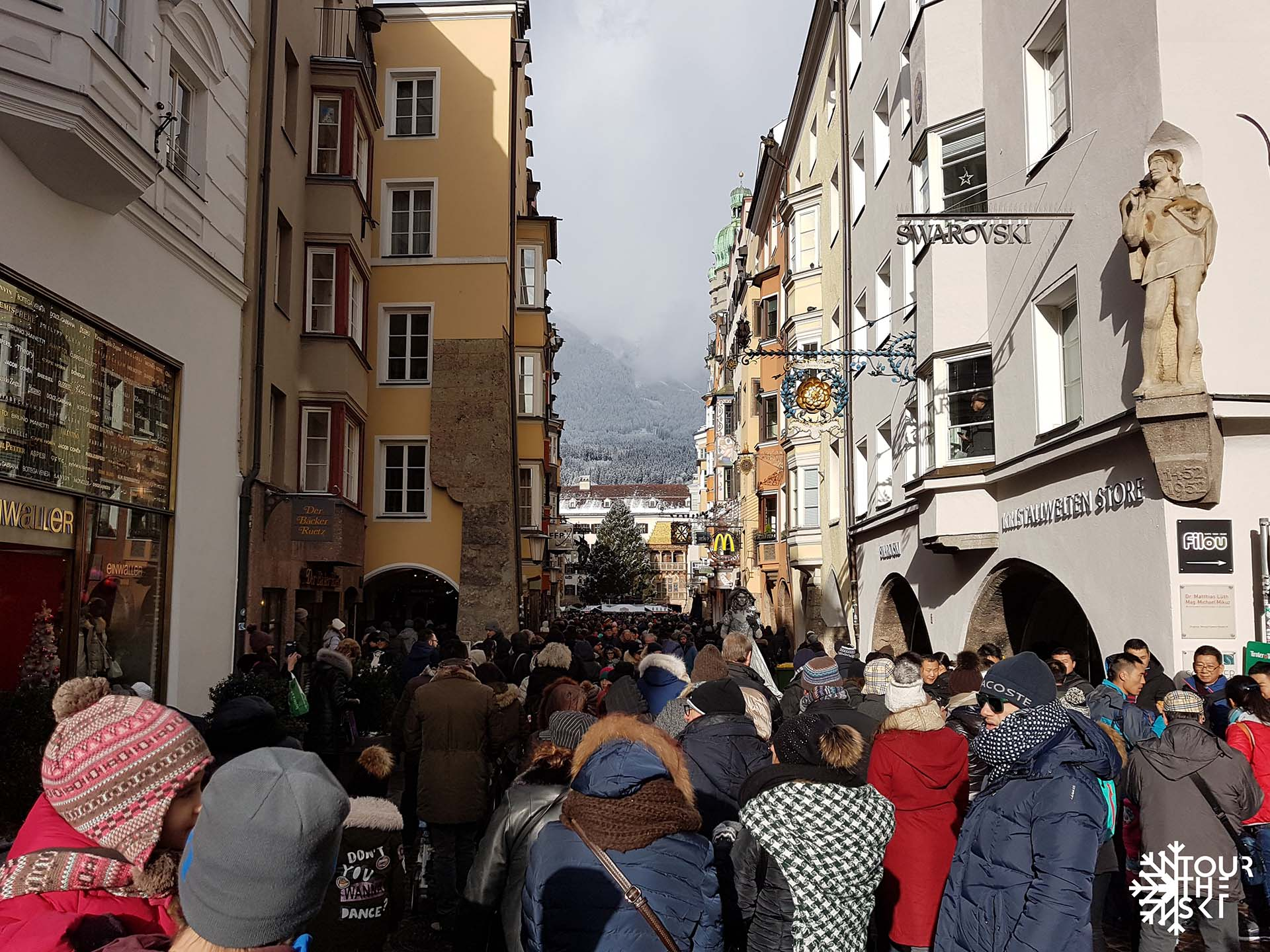 Innsbruck-12-2017-093