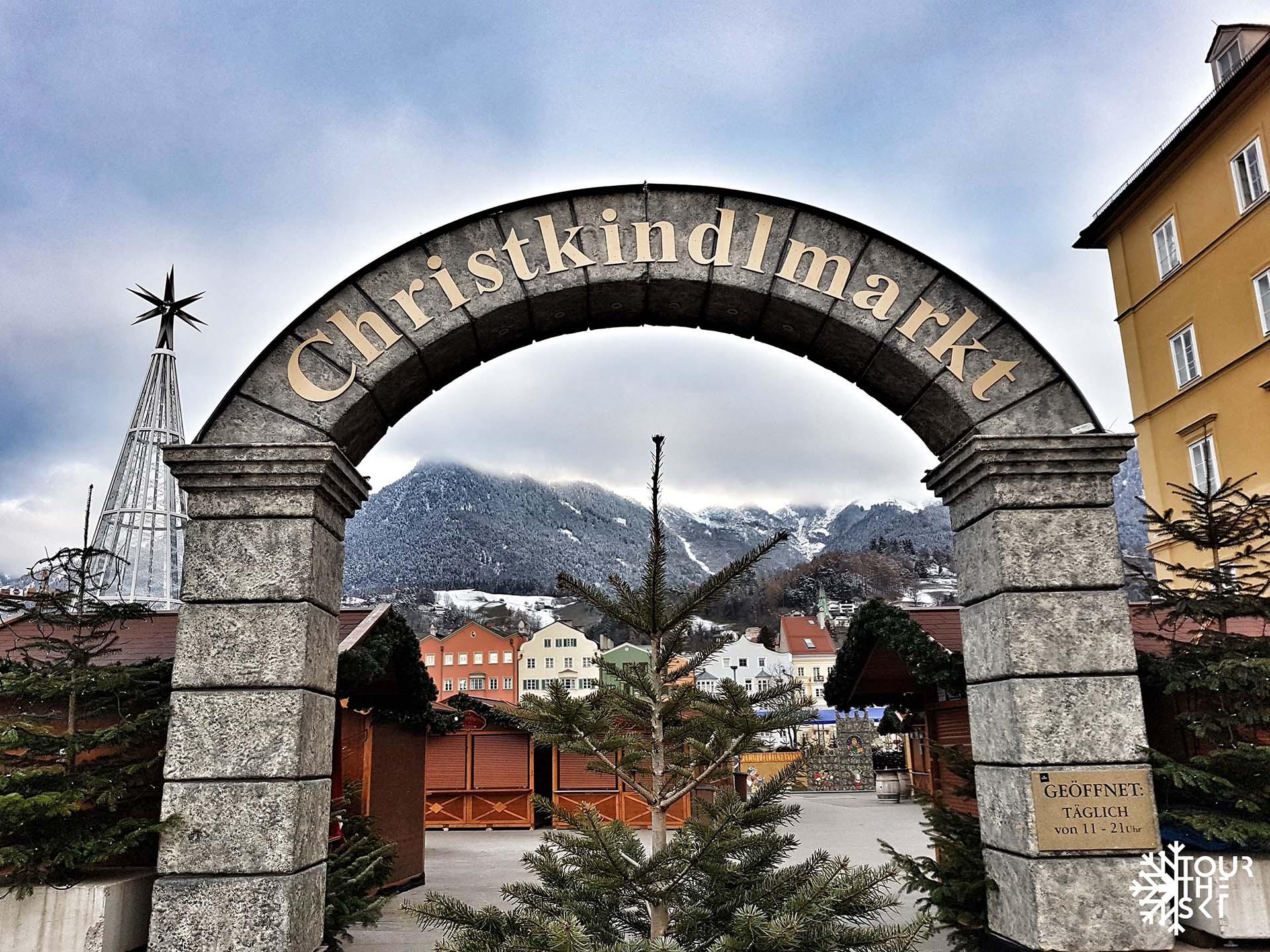 Innsbruck-2017-016