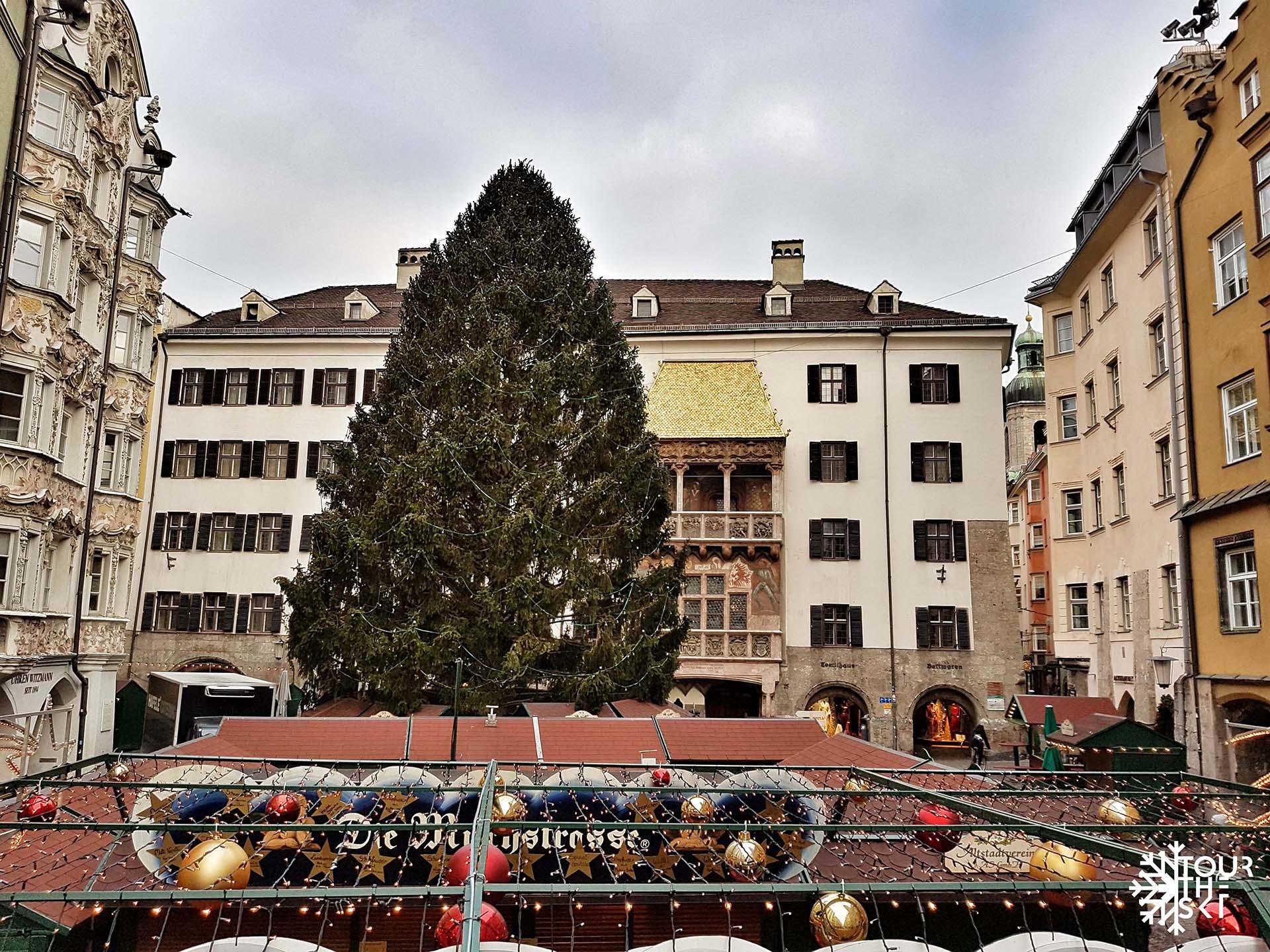 Innsbruck-2017-031