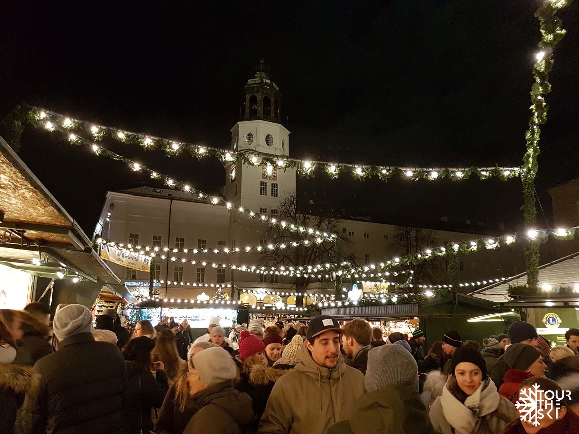 Salzburg-2017-014