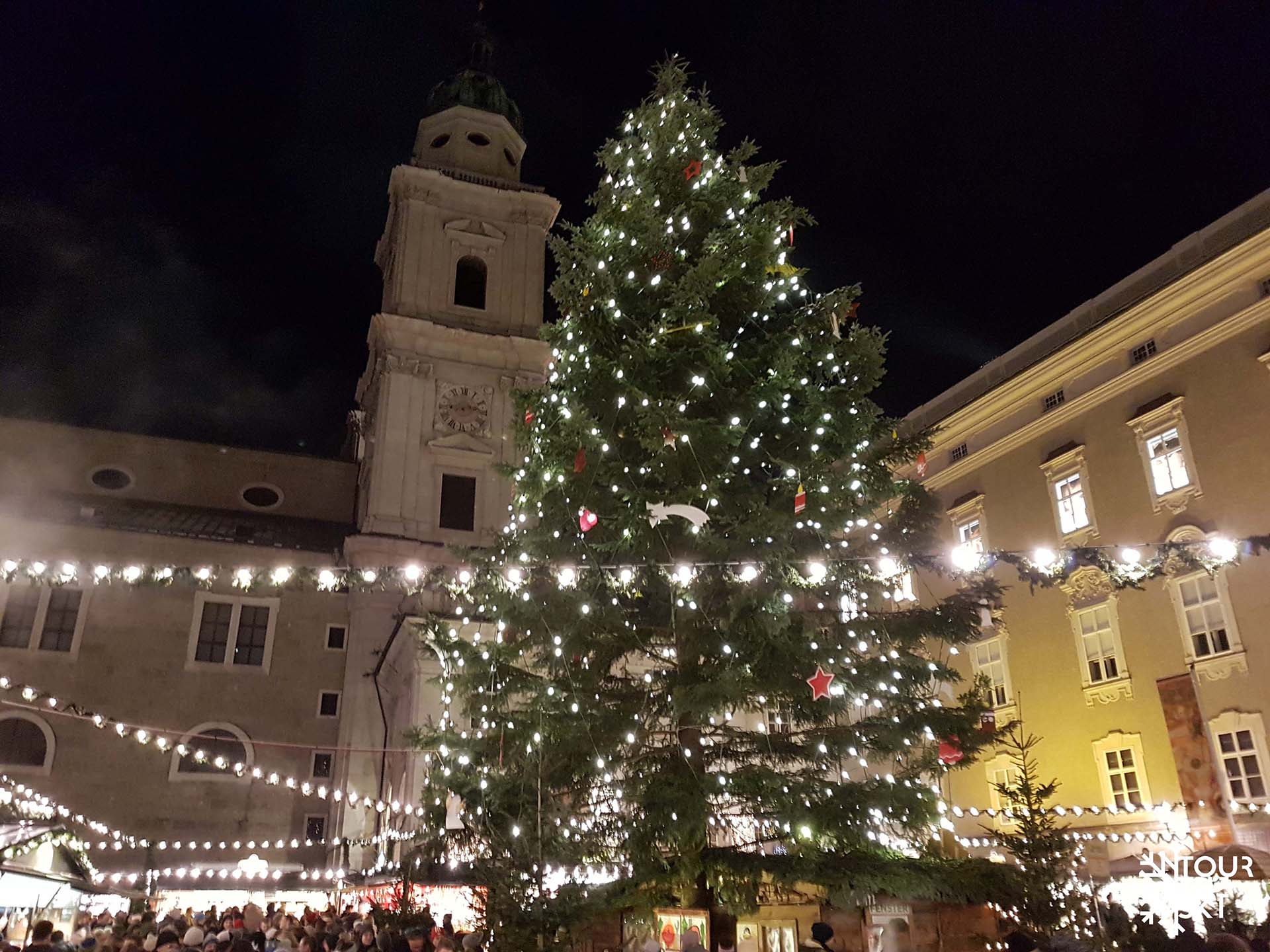 Salzburg-2017-016