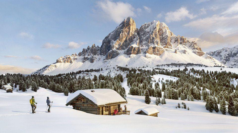 sudtirol-www