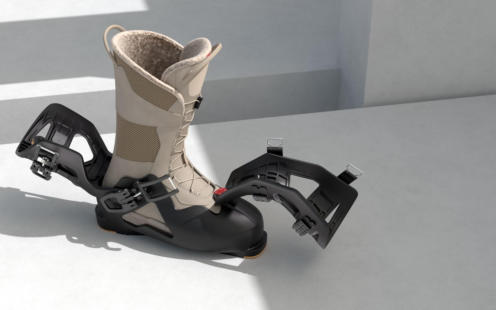 Swiss-Ski-Boot-1