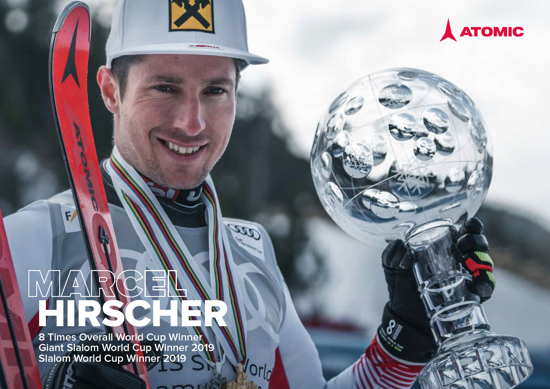 Marcel-Hirscher