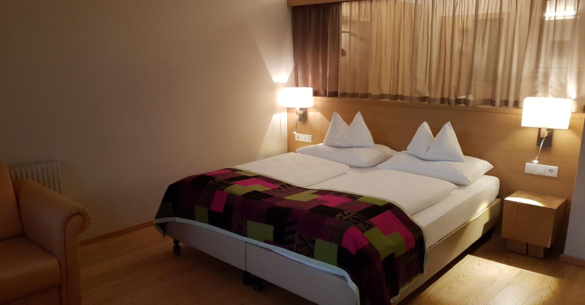 hotel-moserhof