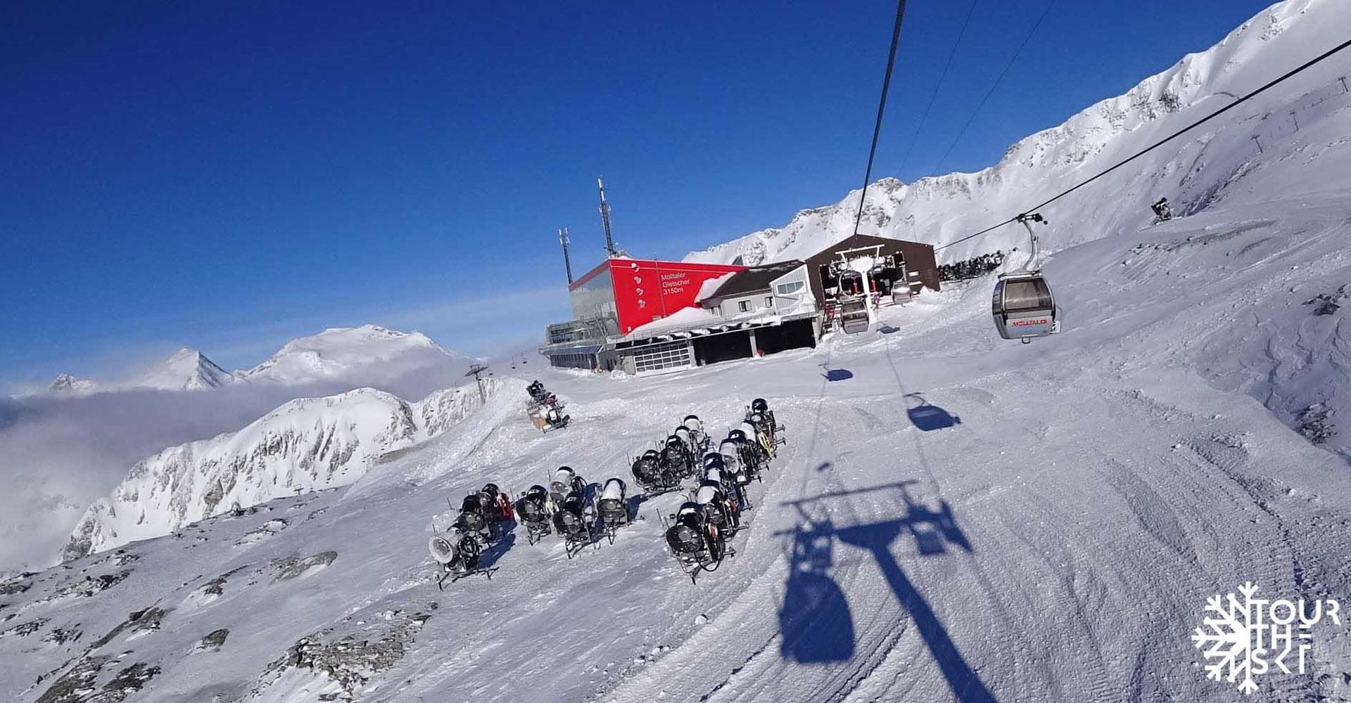 Moelltaler-Gletscher-2019