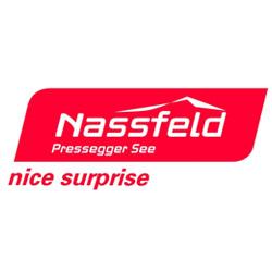 nassfeld-logo