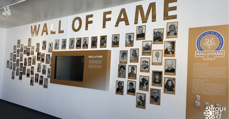 Hall-of-Fame-2019