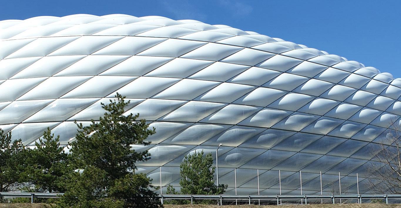 Monachium-tourtheski-2019