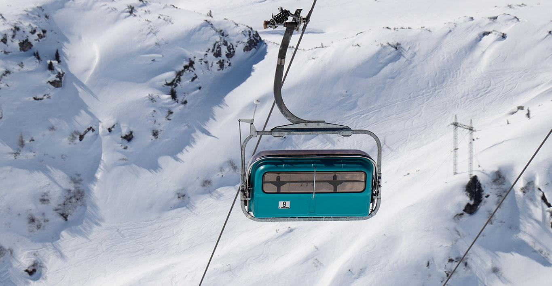 Ski-Arlberg-2019