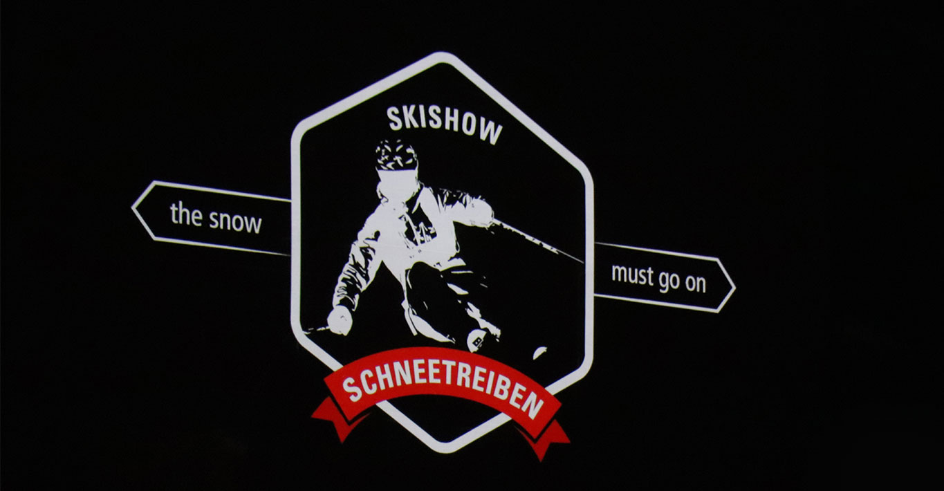 Skishow-Schneetreiben-The-Snow-must-go-on-2019