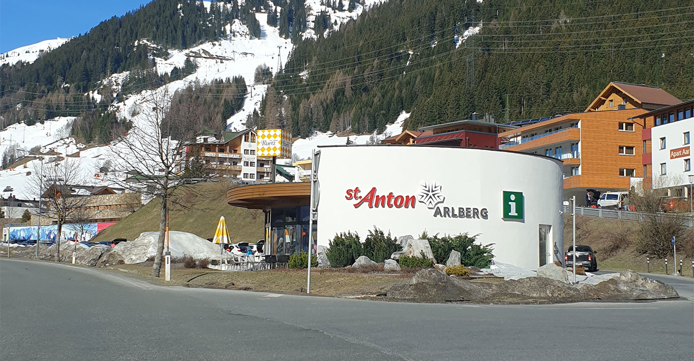 St.Anton-tourtheski