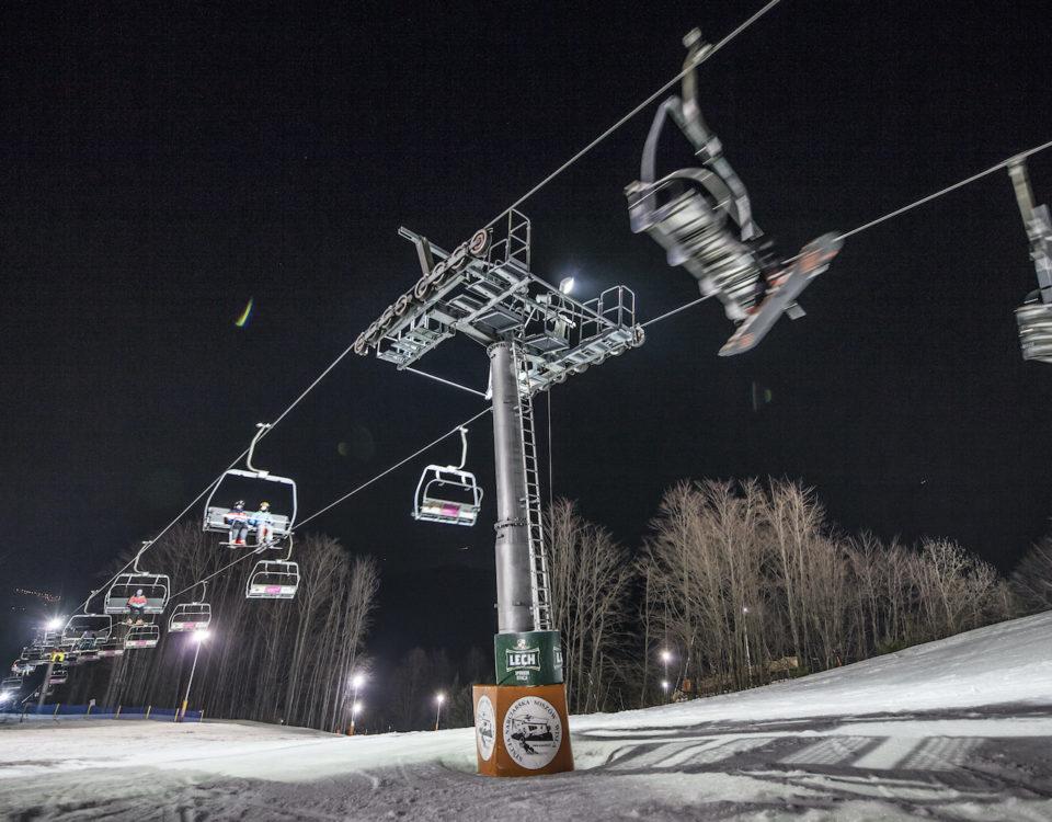 stacja-narciarska-soszow-wiślański-skipass