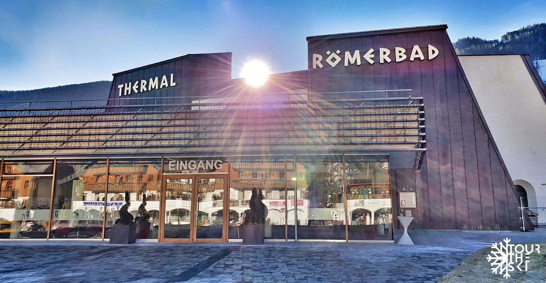 Thermal-Romerbad-2020